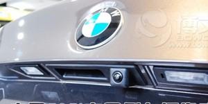 Image 2 - AHD 1080P Car Rear View Camera For BMW 3 Series F30 F31 F34 F10 F11 F07 X1 X3 X5 Parking Reverse CCD Night Vision Backup