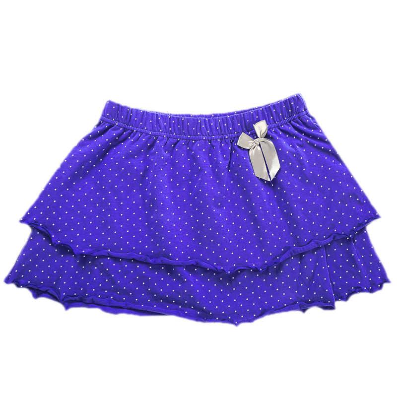 2018 Yeni Yaz Ve Sonbahar Bebek Etek çocuk Giyim Kız Tutu Etekler Moda Rahat Pettiskirt Prenses Vahşi Çocuk Çocuklar