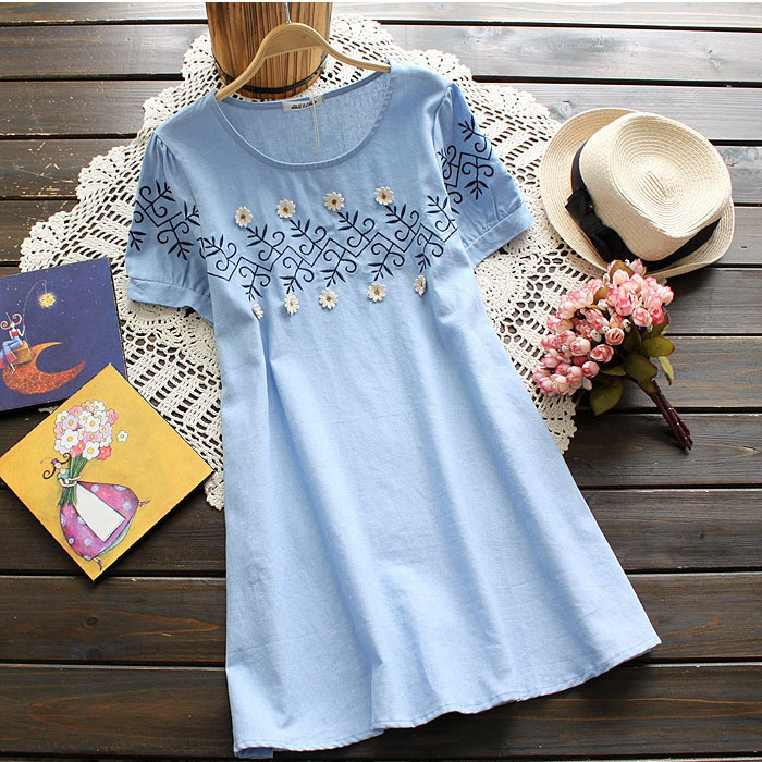 2017 Summer Maternity Clothing For Pregnant Women Clothes ...