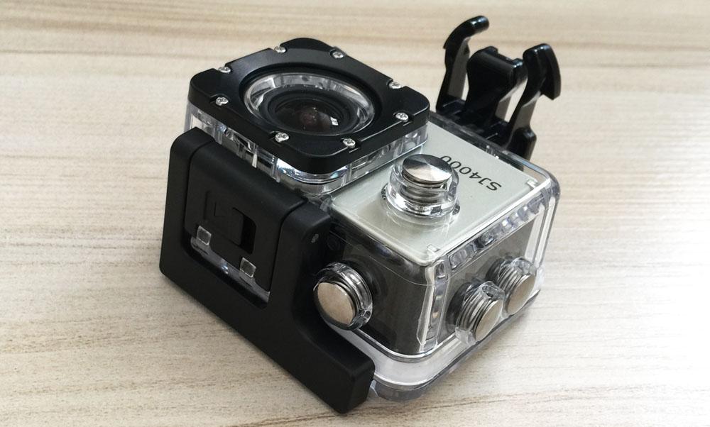 sj4000 (10)
