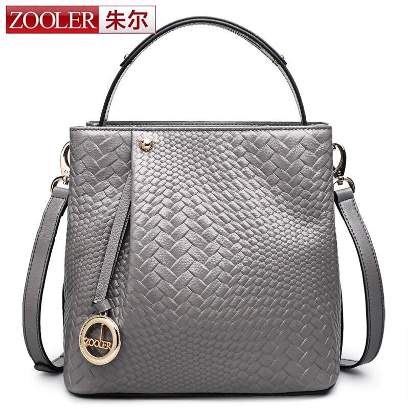 Online Get Cheap Woven Leather Handbags -Aliexpress.com | Alibaba ...