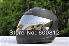 Новые Поступления Анфас Мотокросс Мотоциклетные Шлемы off road Мотоцикл Электрический велосипед шлем ГБ pproved JIEKAI-101 из ABS
