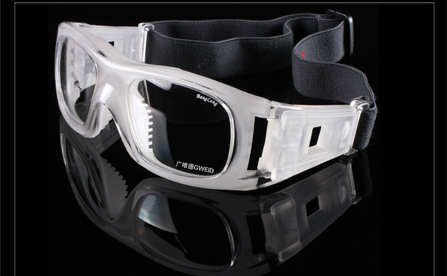 cf6683301fb New Arrival Outdoor Sports Goggles Tennis Soccer Football Basketball  Goggles Eye Protection Sports Glasses Safety glasses