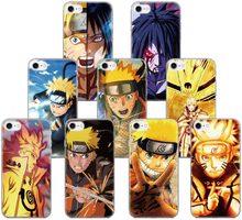 Popular Naruto Shippuden Series-Buy Cheap Naruto Shippuden Series