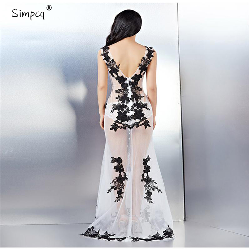 Solid Tank V neck Sleeveless Autumn Time limited Promotion Vestidos De Fiesta Robe Office Dress Charm Women Backless Dress in Dresses from Women 39 s Clothing