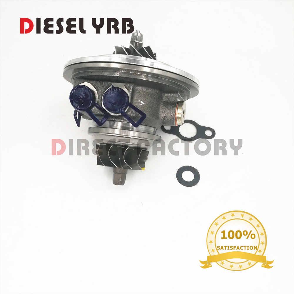 K03 CHRA 53039880029 Turbo картридж 53039880025 53039700029 для Audi A4 A6/VW Passat B5 1,8 т APU ковчег Бос 100/120 кВт
