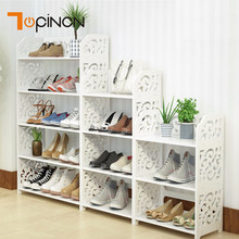 Popular Shoe Cabinet Wooden Buy Cheap Shoe Cabinet Wooden Lots From