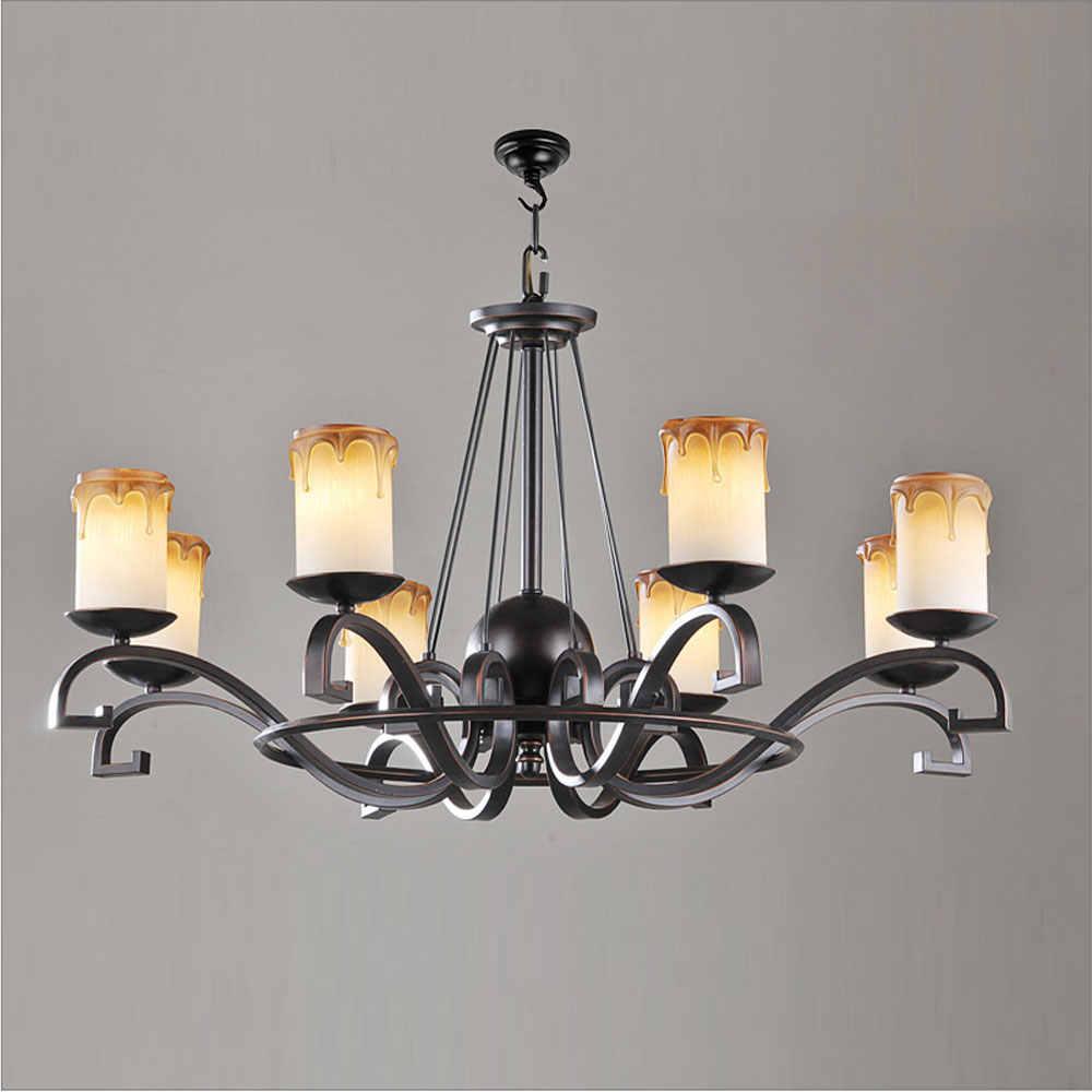 Потолочная крышка, крючок, подвесной светильник, украшение, металлические аксессуары, детали люстры, винтажный потолочный светильник