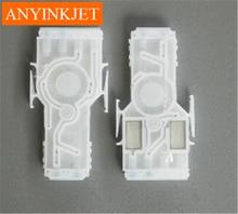 JV300 damper solvent ink damper JV150 damper for mimaki jv300 jv150 dx7 head damper