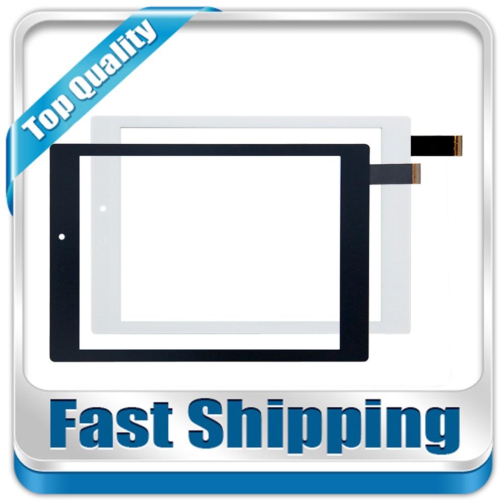 New For Prestigio MultiPad 4 7.85 Diamond PMT7077_3G PMP7079D3G_QUAD Replacement Touch Screen Black White New For Prestigio MultiPad 4 7.85 Diamond PMT7077_3G PMP7079D3G_QUAD Replacement Touch Screen Black White