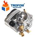 Throttle Body Assembly For CHEVROLET OPEL VAUXHALL VW EOS 55560398 5825259 93190367 408-238-022-003Z 408238022003Z A2C53119795