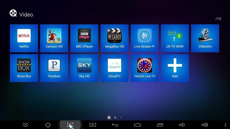 6-video-app