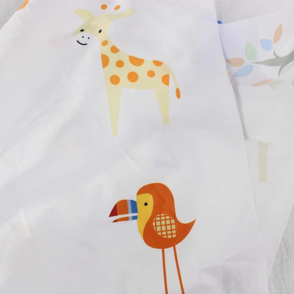 2019 bebê milestone cobertor de crescimento menino, recém-nascidos infantil, animal leão, fundo de pano, adereços de fotografia, presente