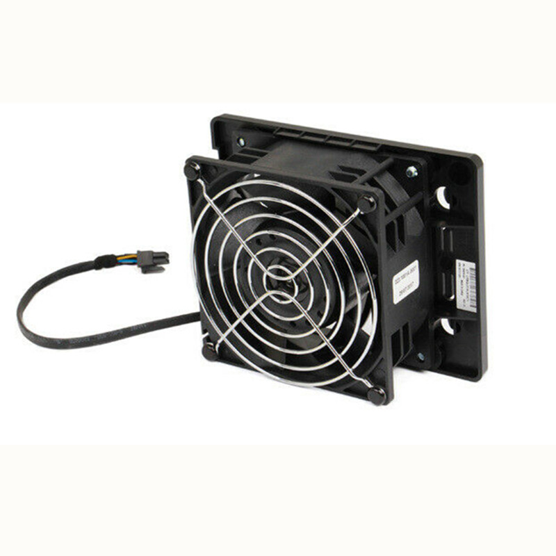 Server Fan ML110 GEN9 SYSTEM Cooling cooler UPGRADE KIT PN 789654 B21 FAN ASSEMBLY FOR ML11