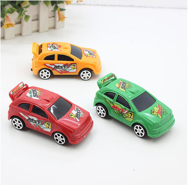 hot sale pull back car juguetes car plastic cute toy cars for child hot wheels mini