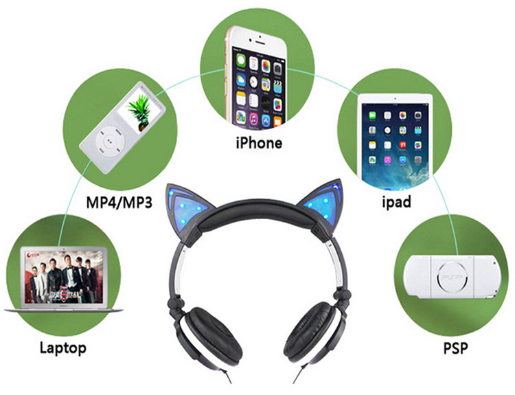 headphone-with-cat-ears_01