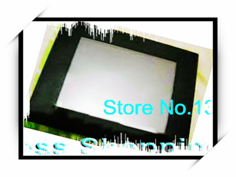 New Original GP2501-LG41-24V HMI DC24V 10.4 inch touch screen