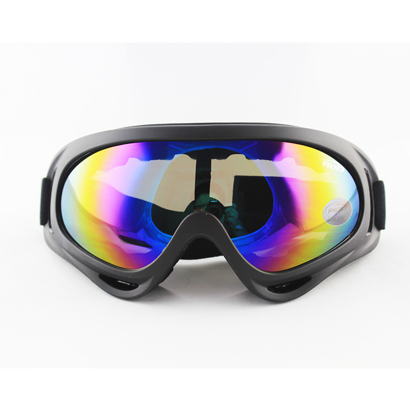 Welding goggles tactical goggles motorcycle goggles windproof glassesWelding goggles tactical goggles motorcycle goggles windproof glasses