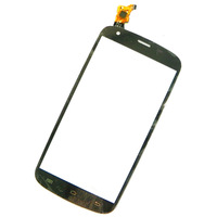 100 Tested Touch For Qumo Quest 506 Screen Digitizer Panel Repair Replacement Tracking Number