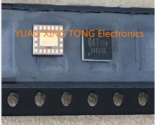 10 pcs/lot QA1 LSHW-43HHB-QA1 QFN nouveau et original kit électronique en stock ic