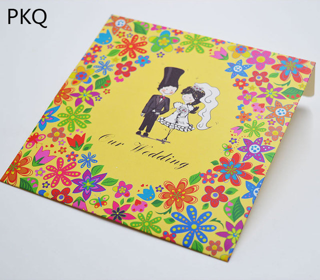 Custom Make 250gsm Paper Cardboard Cd Dvd Jewelry Gift Envelopes