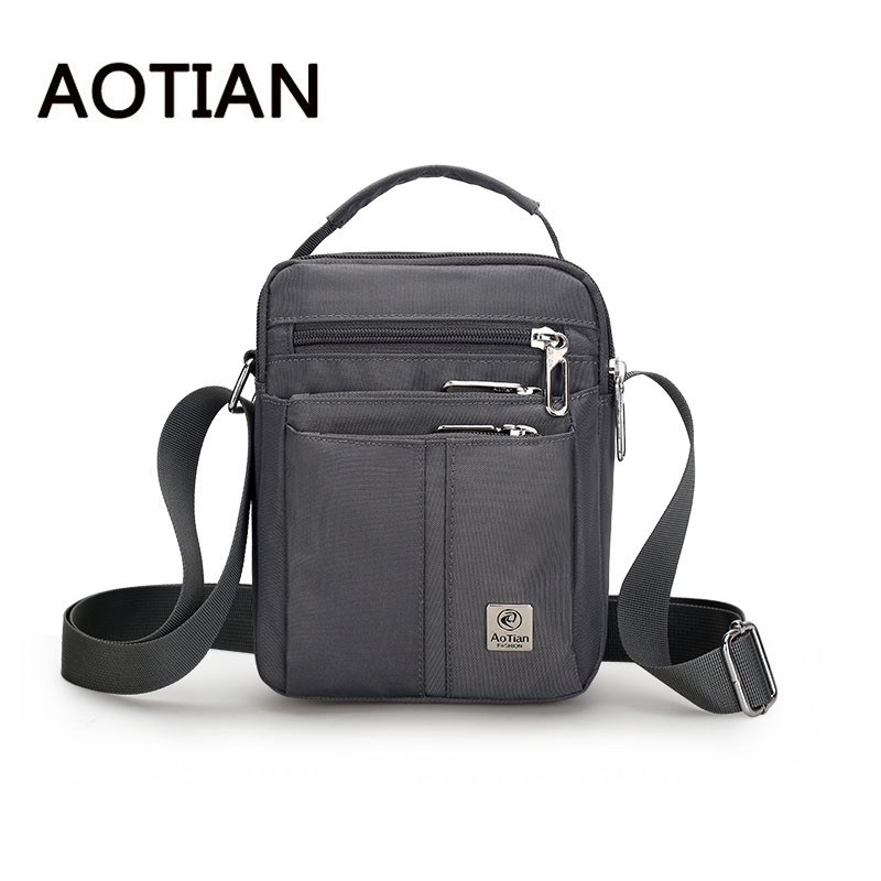 high-quality-nylon-messenger-bags-waterproof-shoulder-bags-tote-bag-weekend-travel-bag-sacoche-homme-handtassen