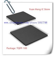 NEW 5PCS/LOT PIC32MX330F064L-I/PT PIC32MX330F064L-I/PF PIC32MX330F064L PIC32MX 330F064L TQFP-100 IC