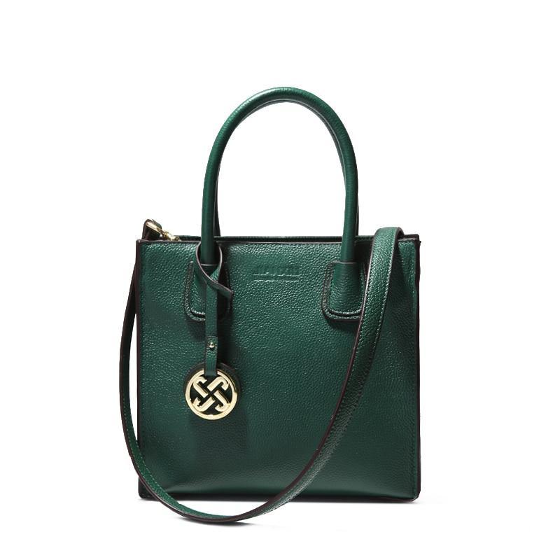 2020 New Vintage Crossbody Bags Designer For Luxury Handbags Women Genuine Leather Handbag Animal Print Tote Female Shoulder Bag