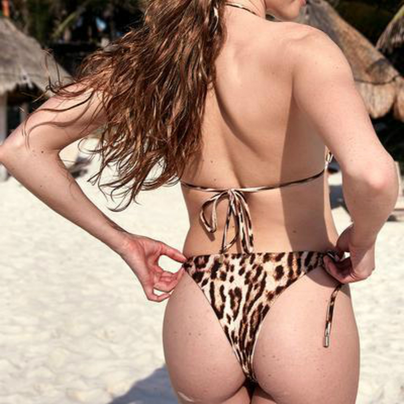 PalmaBottom_Leopard_Back_6e1c5