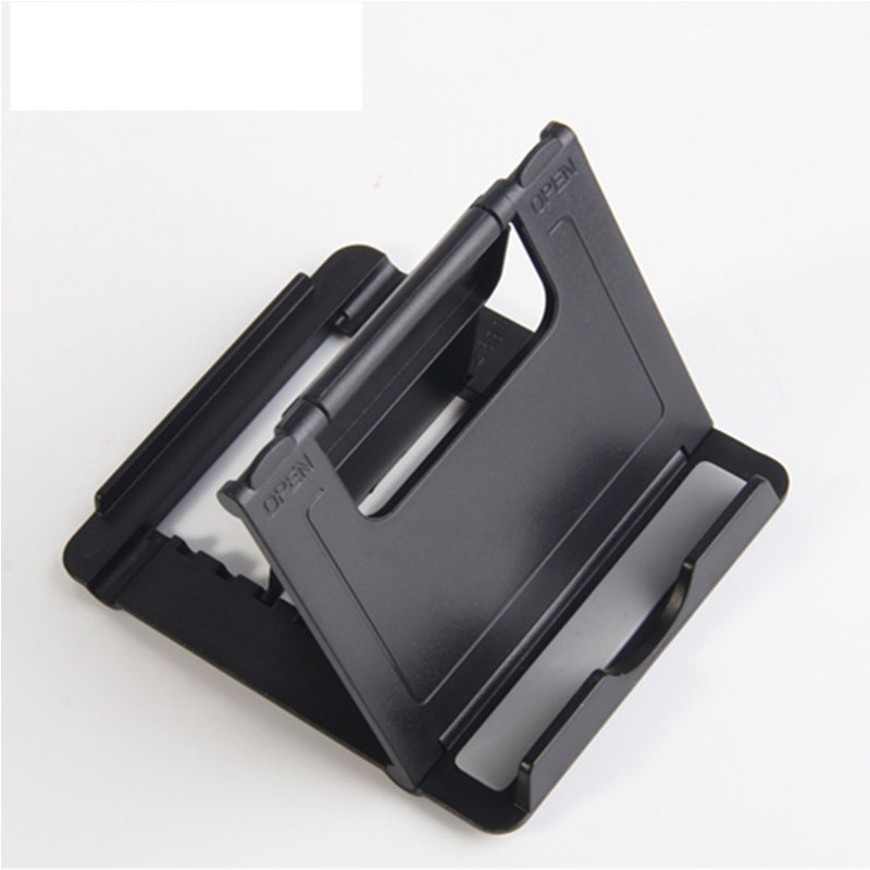 Mobile Phone Stand Desk For IPhone XR XS X 8 Plus 7 6 Xiaomi OPPO Find X Samsung S8 Cell Holder IPad Pro 11 2018 Tablet Stand