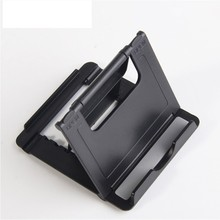цена на Mobile Phone Stand Desk For iPhone XR XS X 8 Plus 7 6 Xiaomi OPPO Find X Samsung S8 Cell Holder iPad Pro 11 2018 Tablet Stand