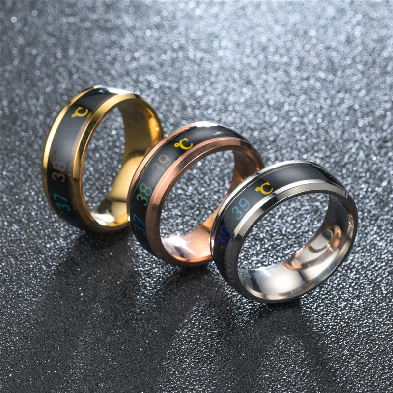 HTB15aHnMPTpK1RjSZKPq6y3UpXak - Temperature Ring Titanium Steel Mood Emotion Feeling Intelligent Temperature Sensitive Rings for Women Men Waterproof Jewelry