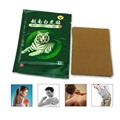 8 Unids Muscular Bálsamo de Tigre Blanco Vietnam Rthritis Tensión Relajación Masaje Conjunta Analgésico Reumatismo Yeso Capsicum C053