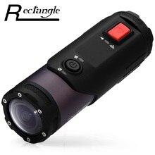 Portátil Coche DVR H.264 Hd 1080 P de Vídeo DV Deportes grabadora Impermeable Durable para el Riesgo Extremo Al Aire Libre WIFI de la Ayuda USB SD
