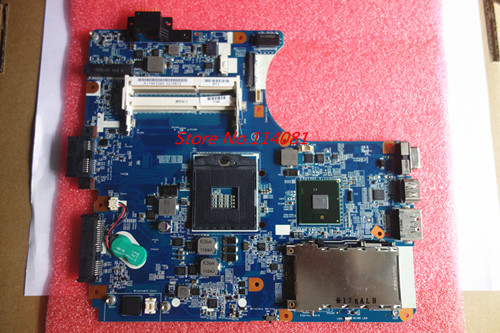 A1794340A A1794339A Suitable for sony M971 MBX-223 Laptop Motherboard VPCEB NOTEBOOK PC MAINBOARD mbx 223, Available NEW материнская плата для пк oem mainboard mbx 190 m754l sony vaio vgn sr pc 1 p 0096j02 8010 mbx 190 m754l