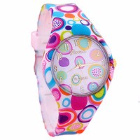 2015-HOT-Fashion-Bracelet-Watch-Women-OrganicWhole-Wristwatches-Relogio-Quartz-Casual-Female-Bracelets-Watches-Kids-Sport.jpg_200x200