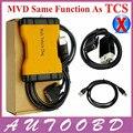 Новый дизайн Multi Автомобиль Diag МВД 2014. R2 Keygen Так Же, Как TCS CDP Без Bluetooth для Универсального CAR + TRUCK Диагностический Инструмент DHL бесплатно