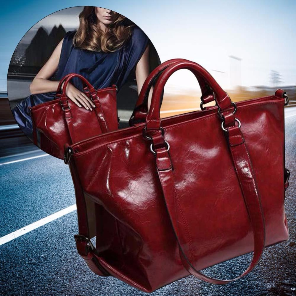 Online Get Cheap Burgundy Purse -Aliexpress.com | Alibaba Group