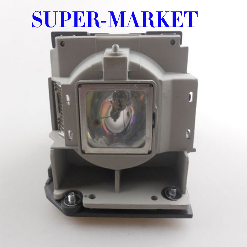 Projector lamp With housing TLPLW23 For Toshiba TDP-T360 / TDP-T420 / TDP-TW420 / TDP-T360U / TDP-T420U / TDP-TW420U Projector