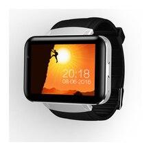 ZAOYIMALL Z03 Bluetooth Smart Watch Android 3G Wrist Smartwatch MTK6572 Dual Core Wifi GPS Map with Camera FOR IOS XIAOMI