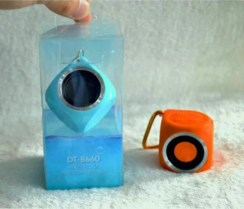 Haut Parleur Pour Piscine Ipx tanche Mini Bluetooth Haut Parleur