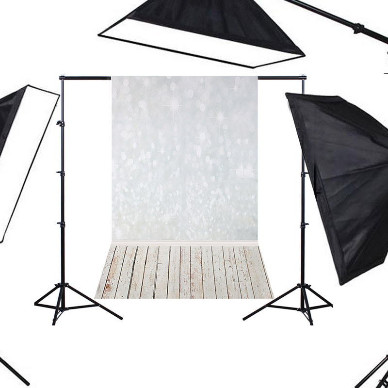 OOTDTY New 1x1.5m Backgrounds Newborn Props Backdrops Flower Photography For Photo Studio 10x16ft backgrounds newborn props and backdrops flower photography background baby for photo studio s140