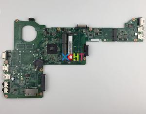 Image 1 - עבור Toshiba Satellite C40D C40D A סדרת A000239970 DA0MTNMB8F0 מחשב נייד מחברת האם Mainboard נבדק