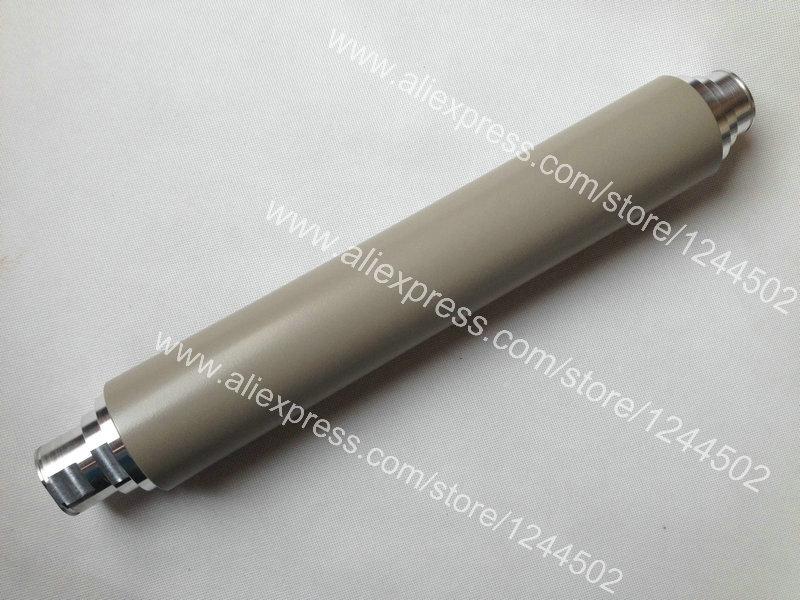 Compatible nouveau rouleau de fusion supérieur pour Xerox WC4110 WC4112 WC4127 WC4595 DC1100 DC900 059K59950 604K67480 604K24402 604K61210