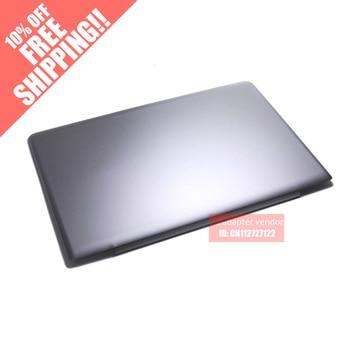 brand new FOR samsung NP530U4C 530U4B 535U4C 532U4C laptop shell