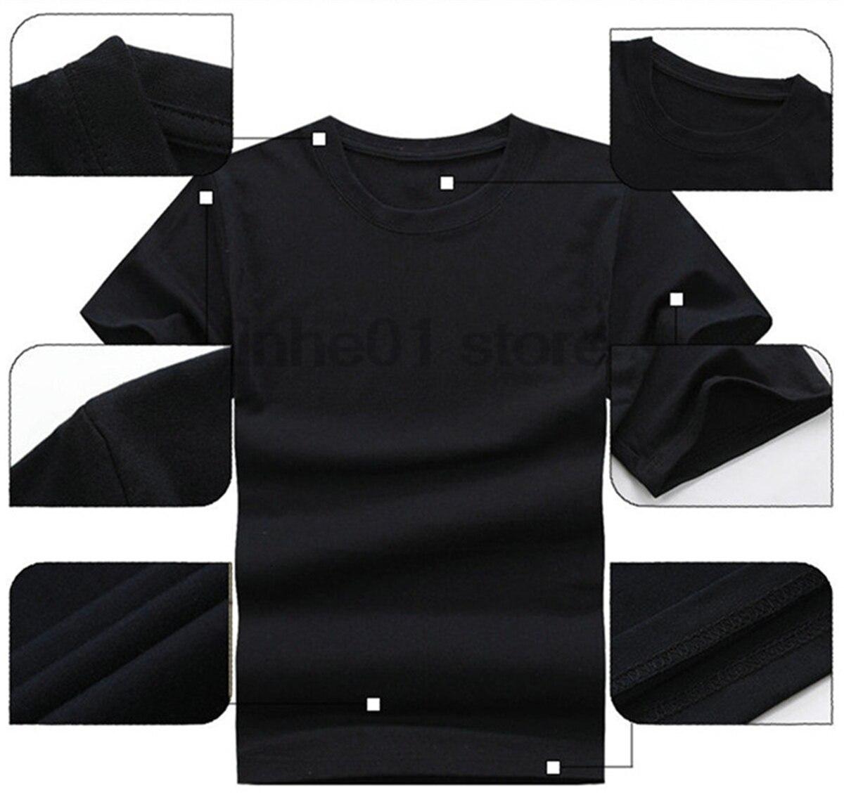 Возьмите я не могу Keep Calm Im воды Мамы Рубашка подарки для Для женщин Горячие Для женщин футболка