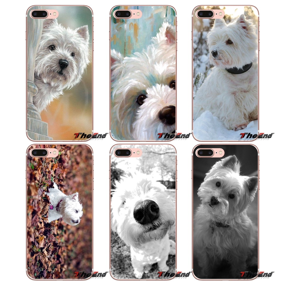 top 10 most popular phone case westie ideas and get free shipping