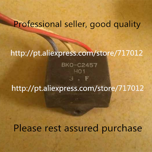 ФОТО Free Shipping  C2457-H01  No New(Old components,Good quality)  Current sensor Module,Can directly buy or contact the seller