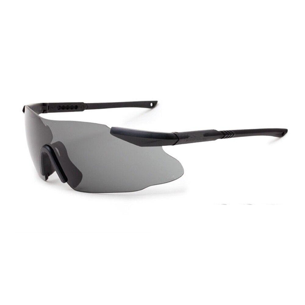 rx sunglasses  Rx Sunglasses Reviews - Online Shopping Rx Sunglasses Reviews on ...