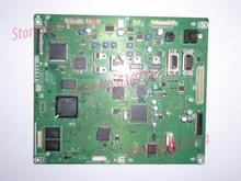 LCD-32GH3 motherboard KE267 XE267WJ with RIK315T3FZC0
